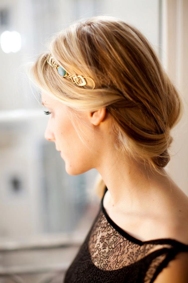 headband_calopsitte