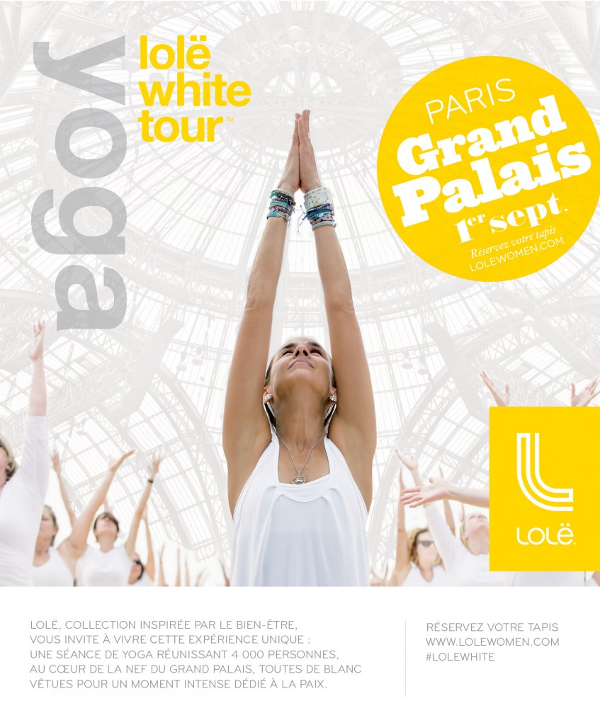 lole_white_tour
