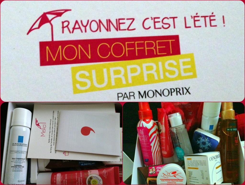rayonnez_cest_lete_coffret_monoprix_ete