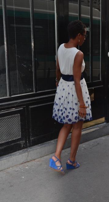 robe_bleue