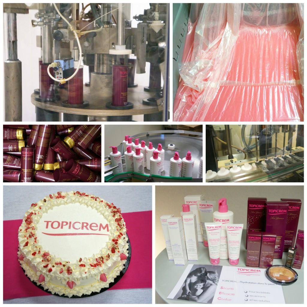 topicrem_anniversaire_usine