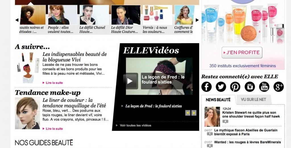 vivi_lachipie_elle_site_interview