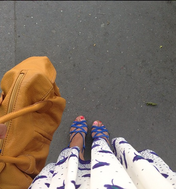 vivi_outfit_robe