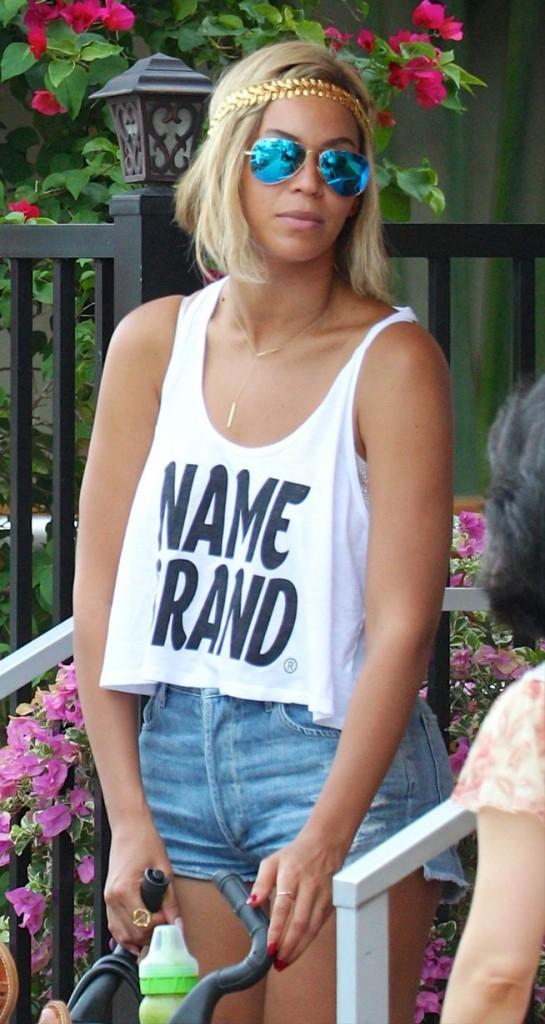 Beyonce-new-hair-2173762