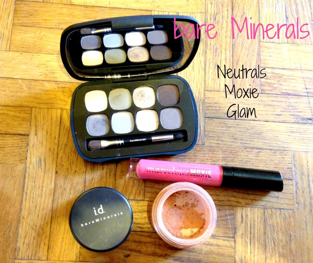 bare_minerals_look_moxie