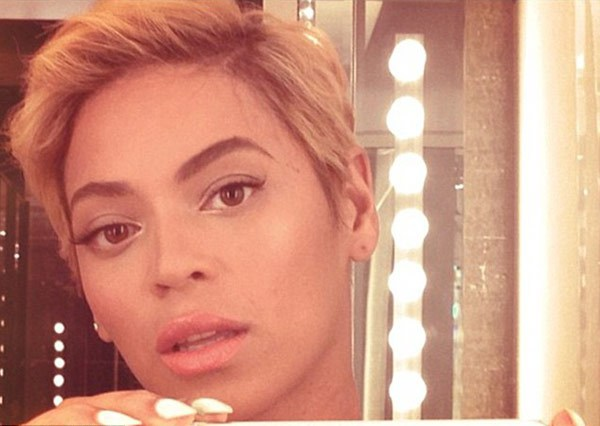 beyonce-hair-short-2-aug-7-gallery1
