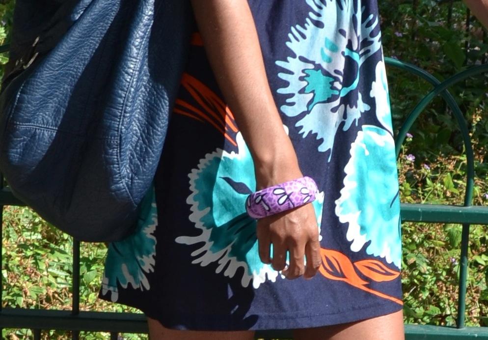 bracelet_vivi