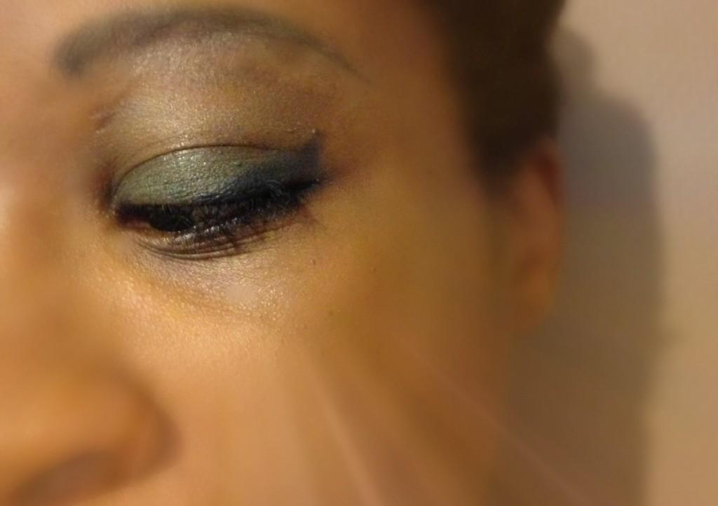 eyes_make_up
