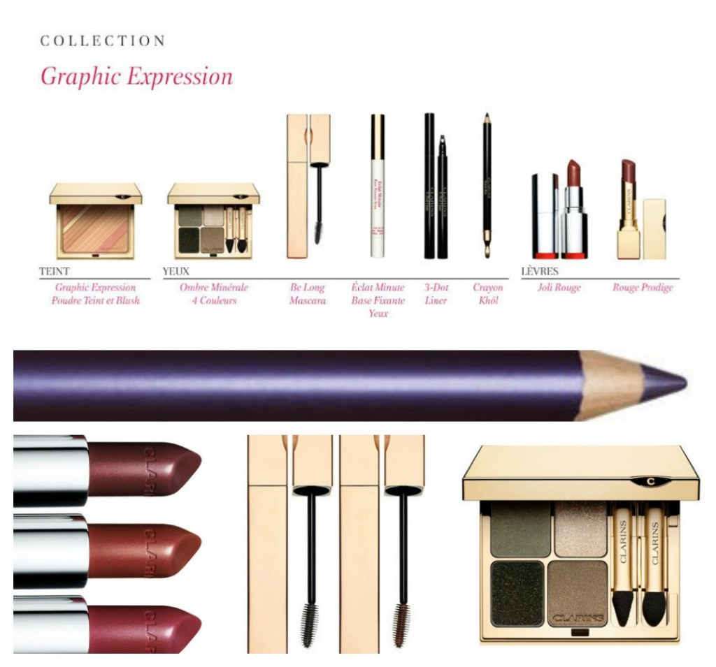 graphic_expression_collection_clarins