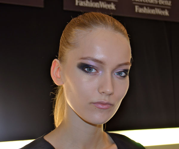 hbz-beauty-backstage-kors-fw13-DSC0563-lgn