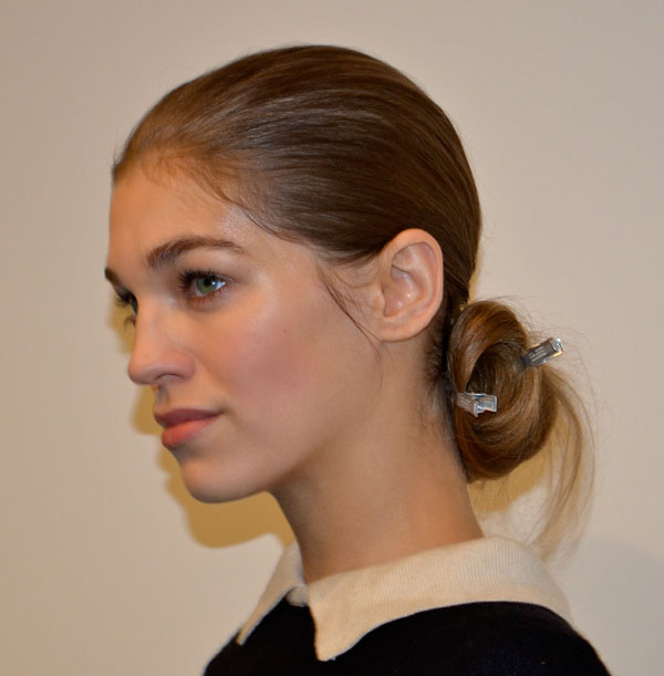 hbz-beauty-backstage-nyfw-fw13-ralph-lauren-DSC0592-lgn