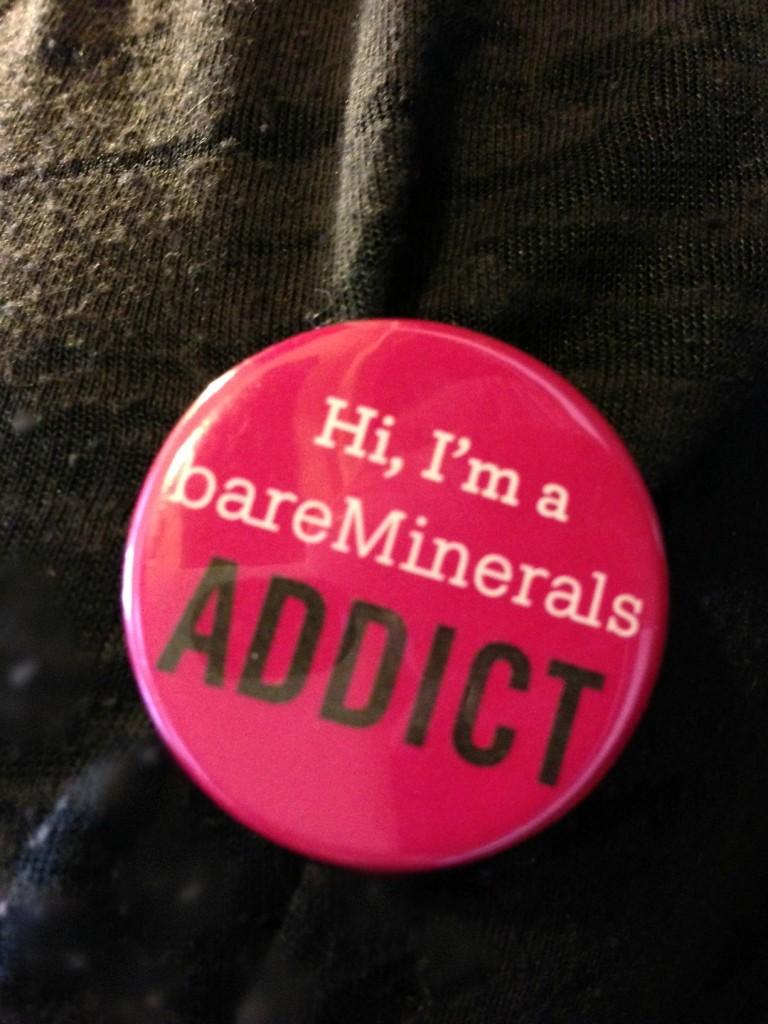 im_bareminerals_addict