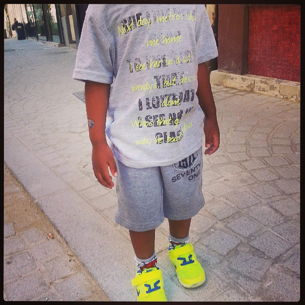little_cigogne_tshirt