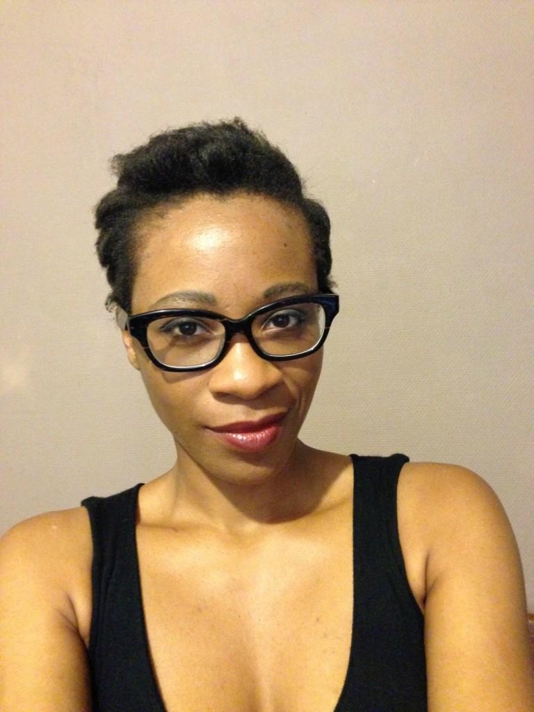 maquillage_peau_noire_vivi_ivy_mag