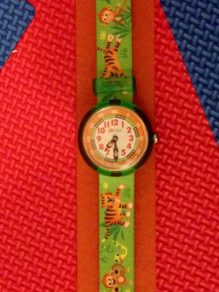 montre_flikflak_safari