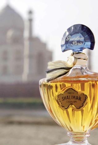 shalimar_parfum_guerlain