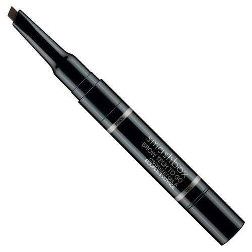 smashbox_brow_tech_to_go