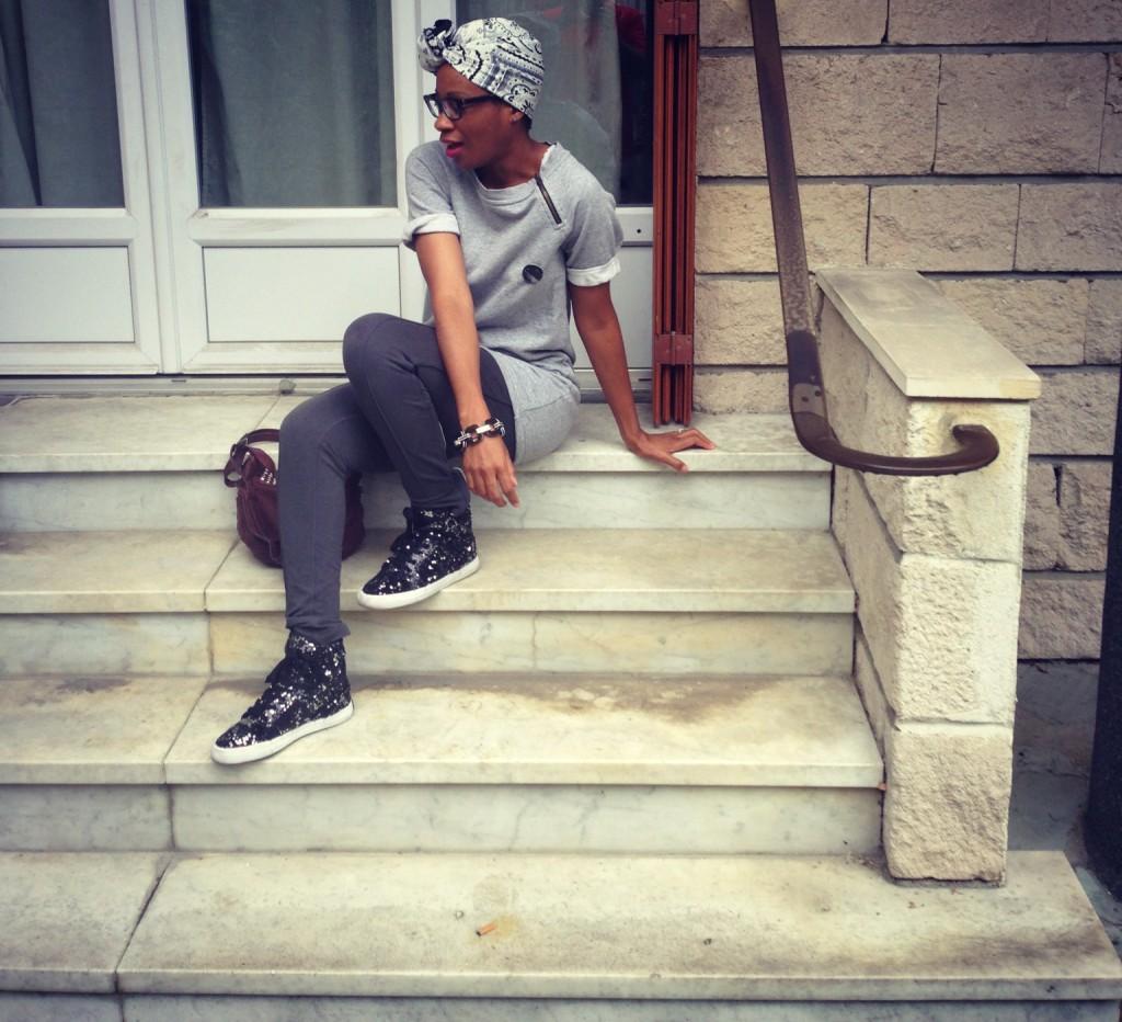 sneakers_nike_supra