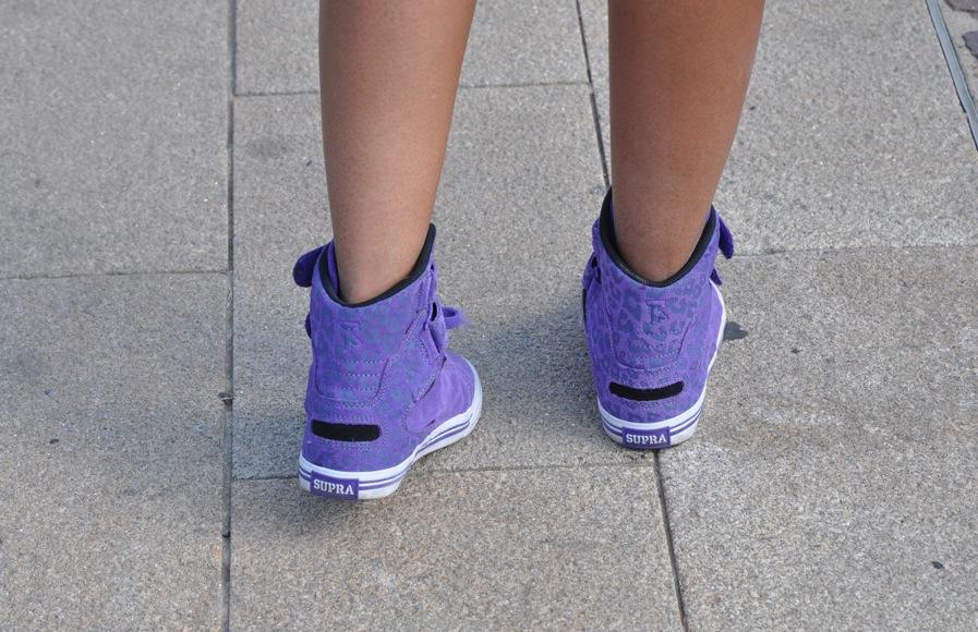 supra_sneakers
