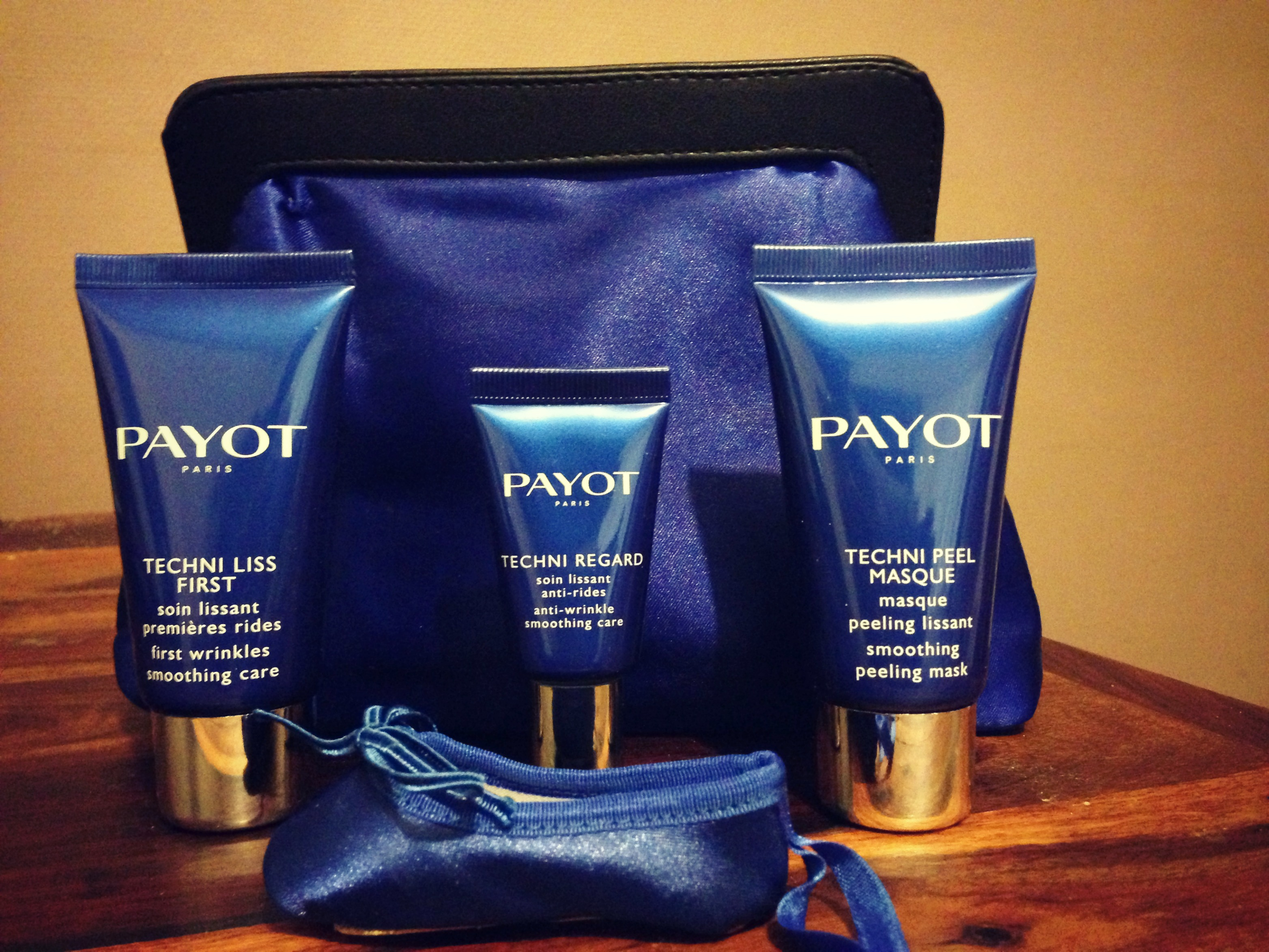 GAMME_payot_techni_liss_soins