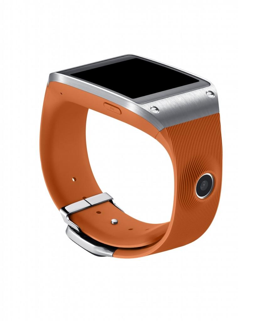 Galaxy Gear_003_dynamic_orange