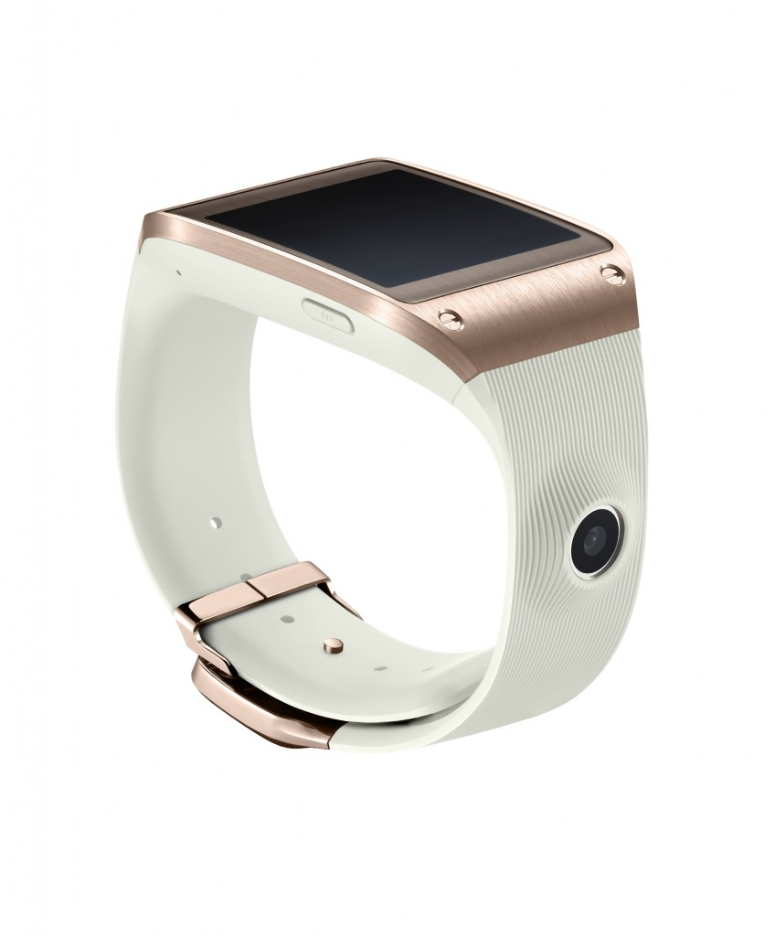 Galaxy Gear_003_dynamic_rosegoldoatmeal