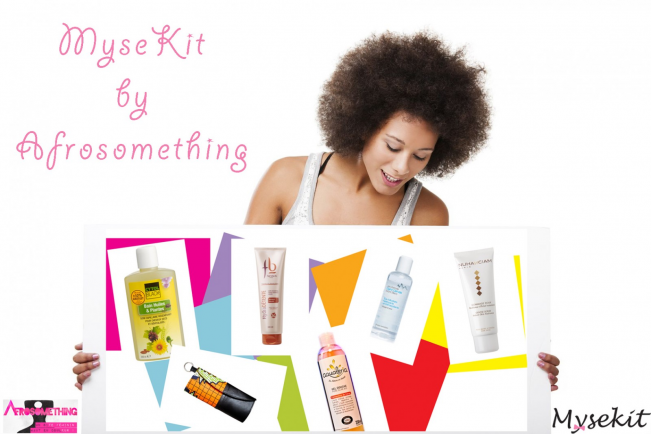 afrosomething-mysekit_kit
