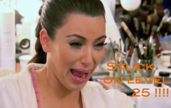 kim_kardashian_candy_crush_stuck