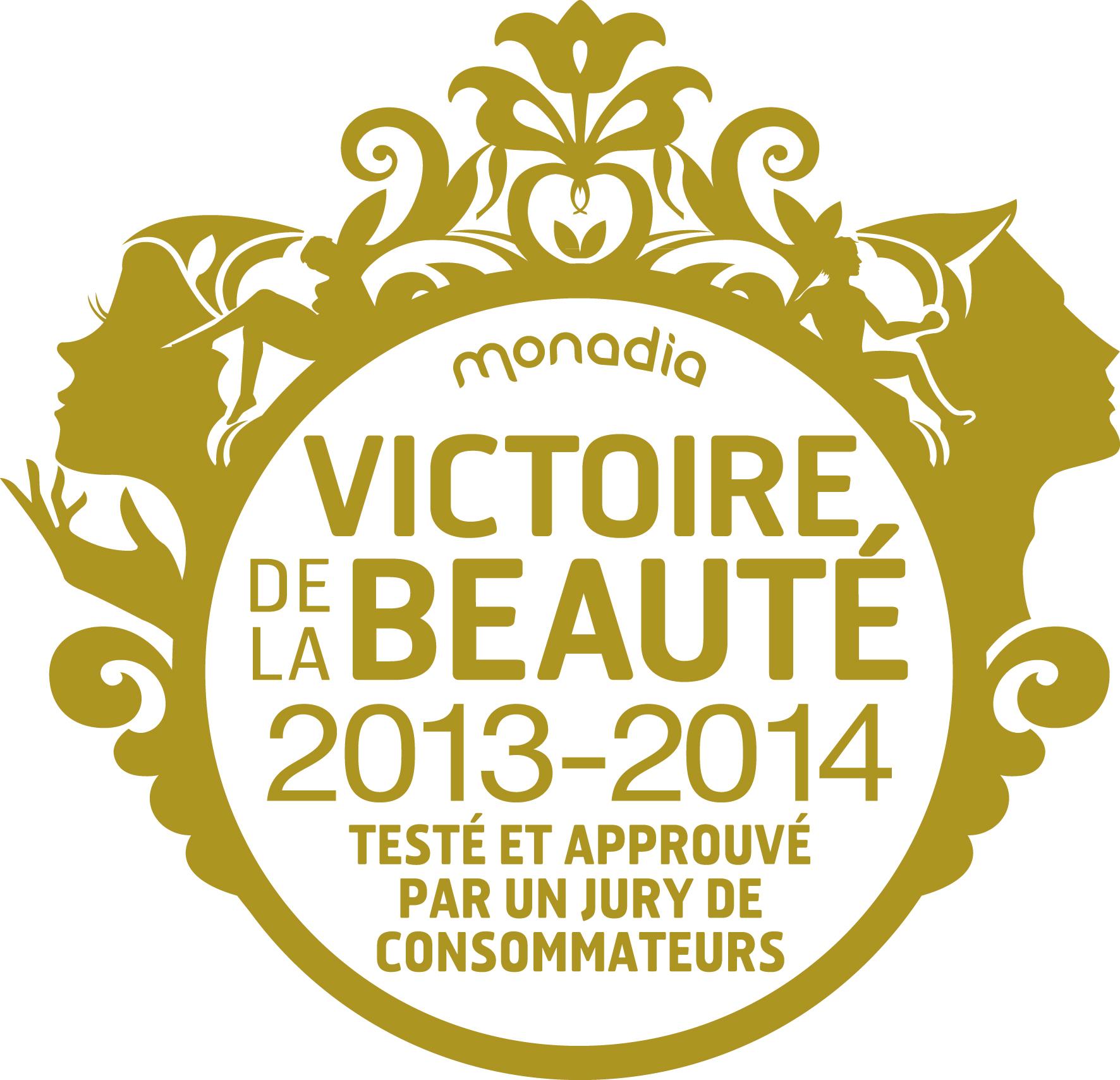 logo_vdb_mixte_or_non_vecto