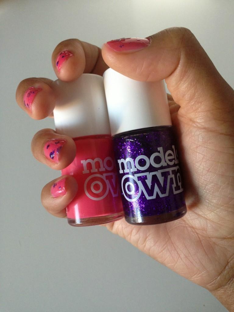 models_own_pink_violet