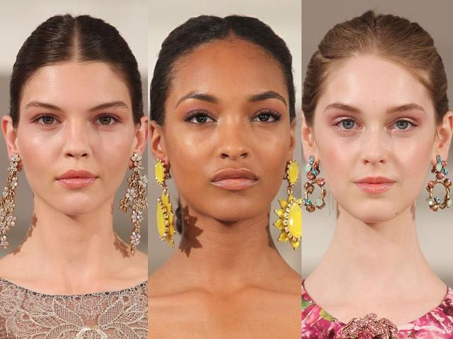 revlon_fashion_week_make_up