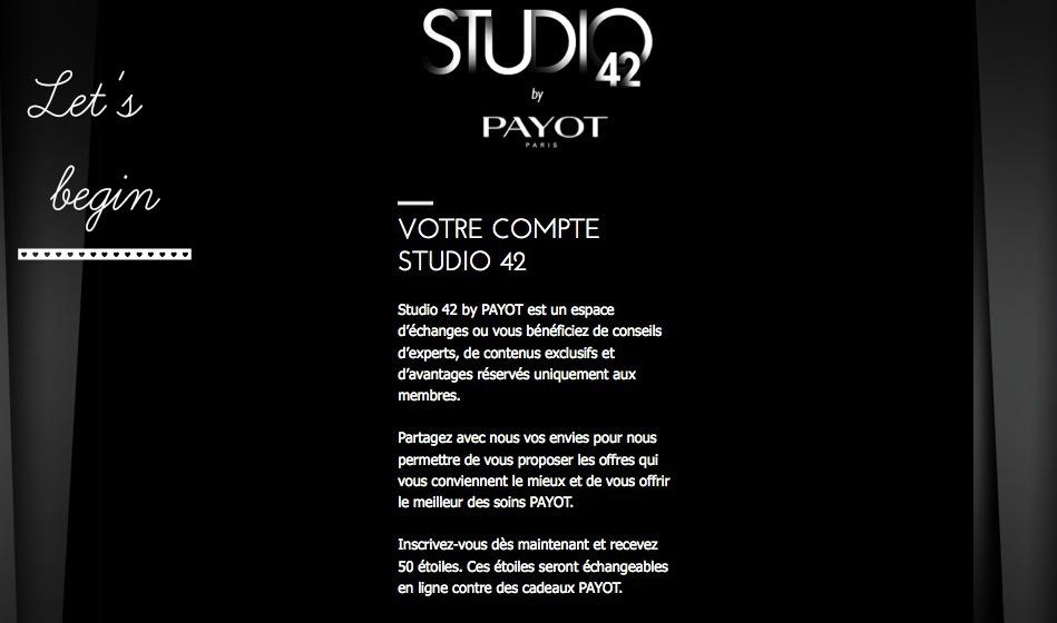 studio_42_payot