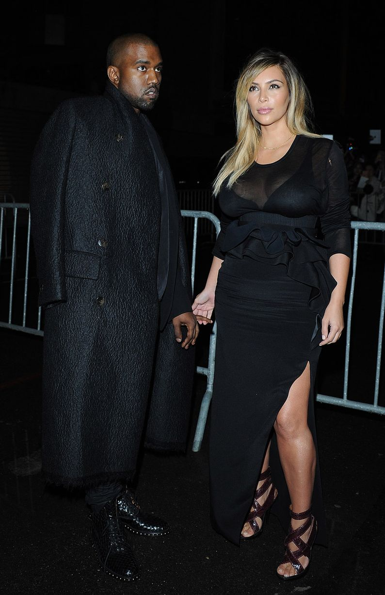 Kanye-West-and-Kim-Kardashian-2322838