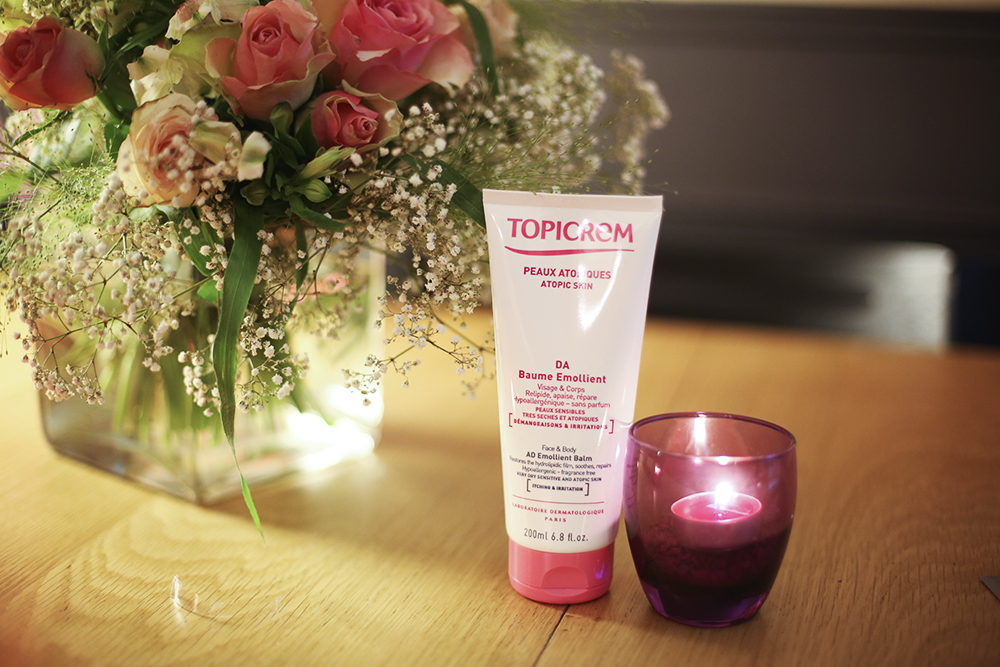 Pink Party Topicrem 20 ans (5)