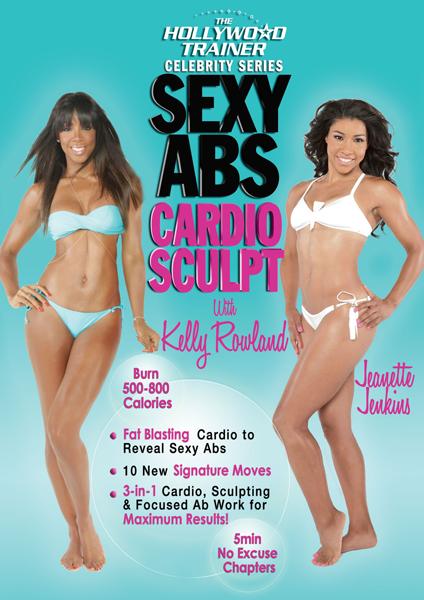 SexyAbs-CardioSculptDVD1