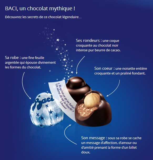 baci_chocolat_lanvin