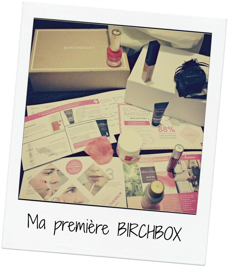 birchbox_ivy_mag_vivi_lachipie
