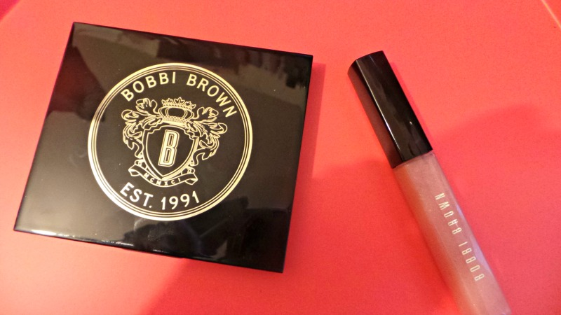 bobbi_brown_hollywood_glam