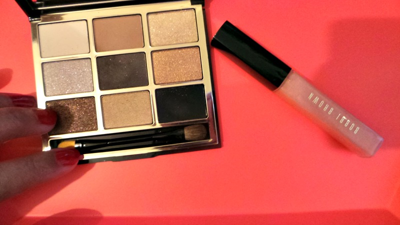 bobbi_brown_palette_gloss