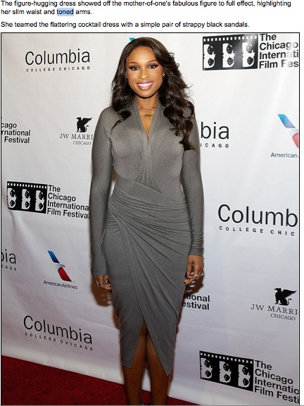 jennifer_hudson_toned