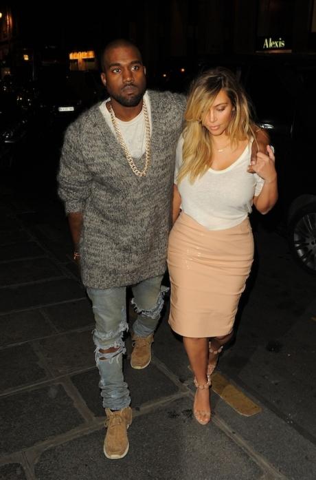 kim-kardashian-baby-body-