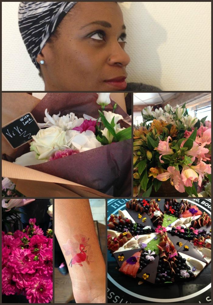 la_joie_des_fleurs_vivi