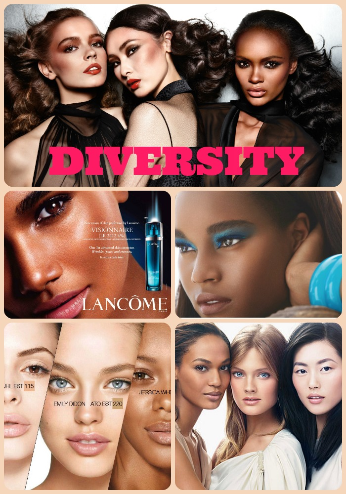 peaux_noires_fonds_de_teint_marques_diversité