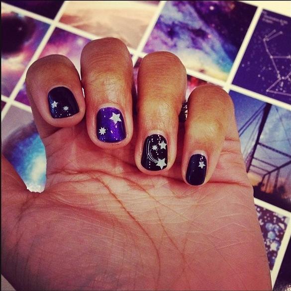 rare_nails_vivi