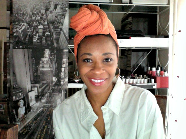 shiseido_maquillage_peau_noire