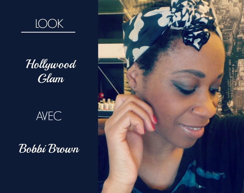 vivi_ivy_mag_bobbi_brown_glam