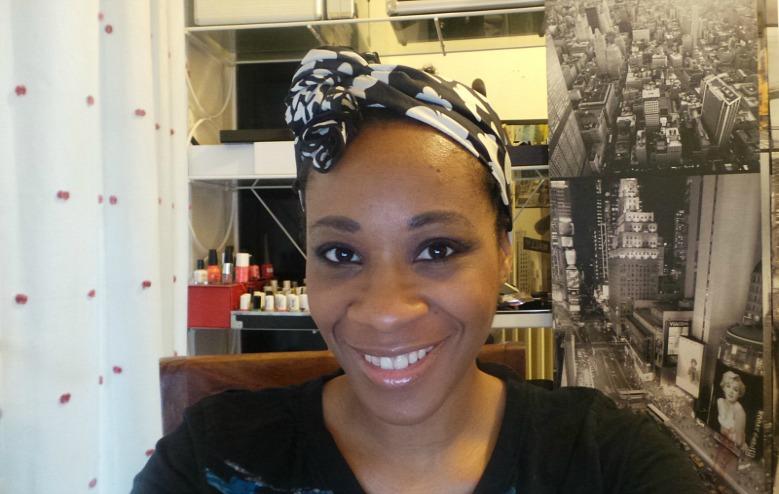 vivi_maquillage_peau_noire