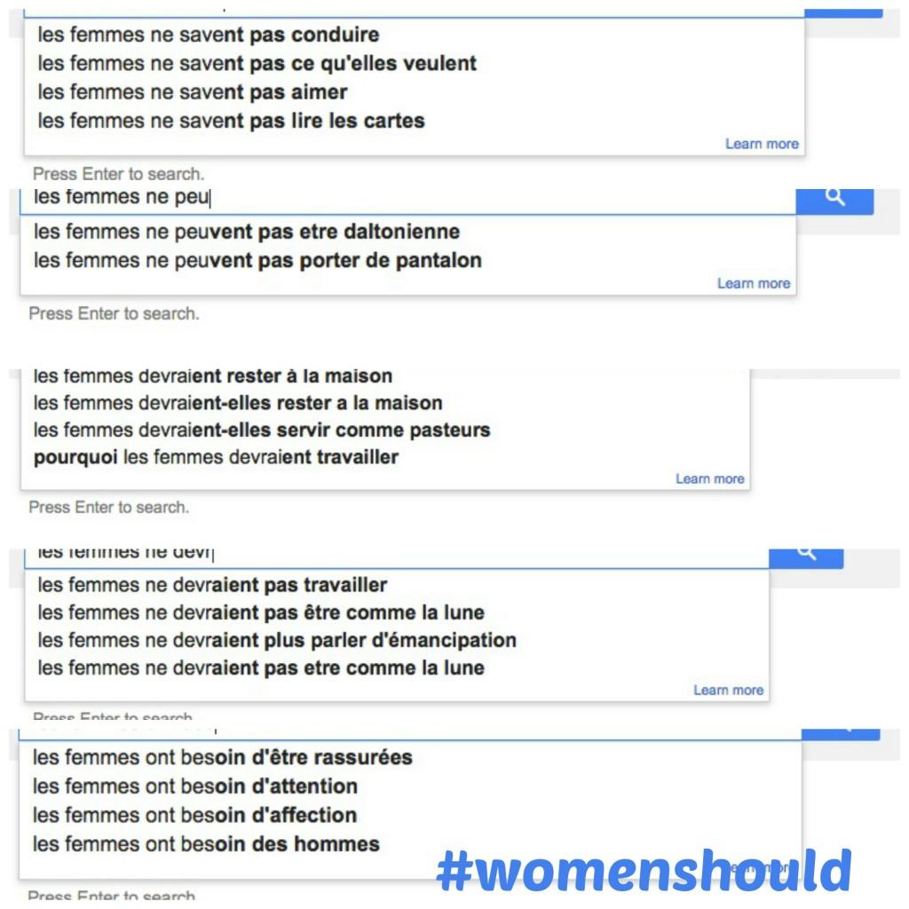 womenshould.jpg