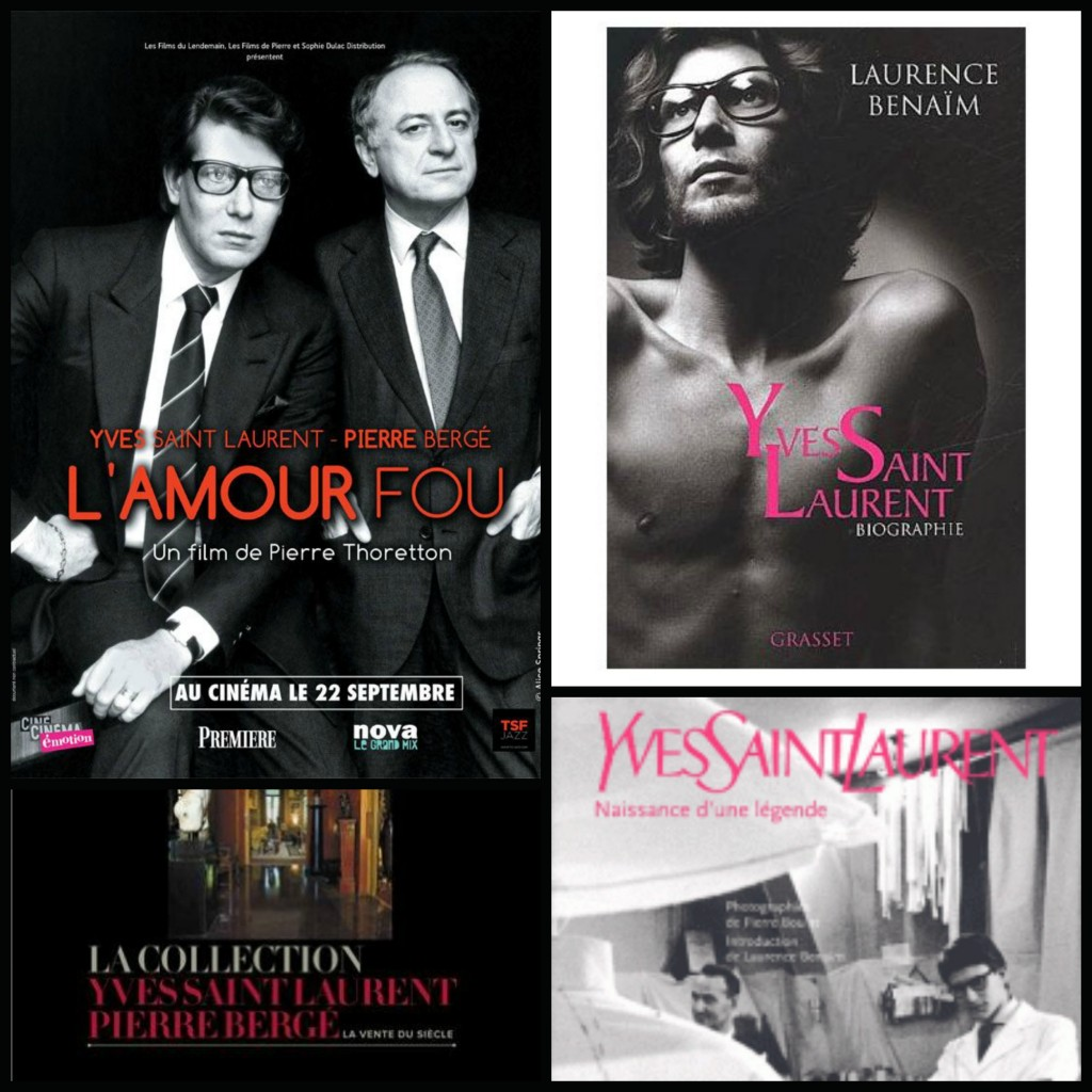 yves_saint_laurent_dvd