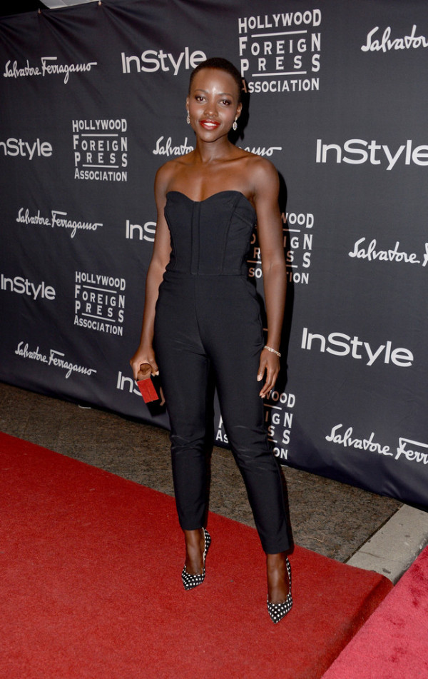 Lupita-Nyong'o-–-TIFF-HFPAInStyle-Party-in-Veroncia-Beard-600x951